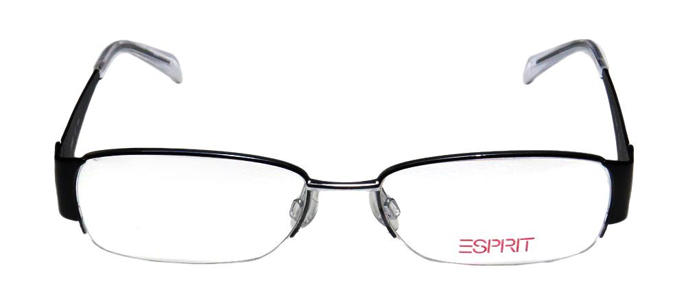 Dioptrické brýle Esprit  a60a6e29d20