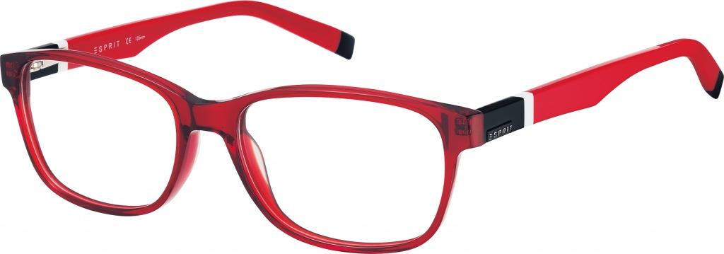 Dioptrické brýle Esprit 2 d547e54326c