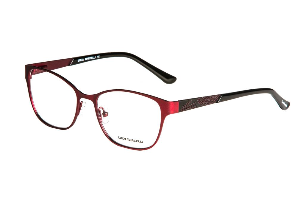 Moderní dioptrické brýle pro ženy  d05357d78ff