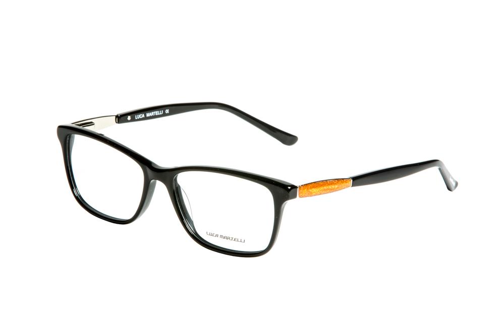 Moderní dioptrické brýle pro ženy 3 56c4718aa87