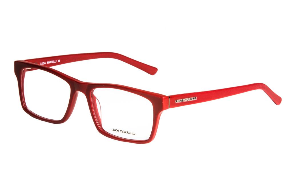 Pánské dioptrické brýle 3 2567a1fa3b