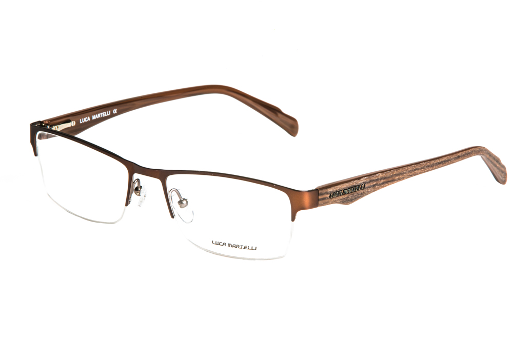 Pánské dioptrické brýle 4 0a98d5e04b