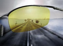 Brýle pro řidiče 1