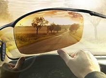 Brýle pro řidiče 2