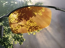 Brýle pro řidiče 3