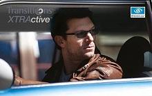 Brýle pro řidiče 4