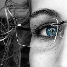 Brýlové čočky 6