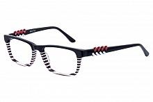 Dioptrické brýle 1
