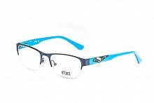 Dioptrické brýle 2
