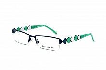 Dioptrické brýle 3