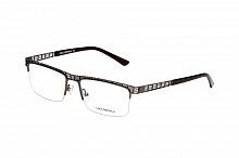 Multifokální brýle 4