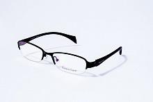 Multifokální brýle 5