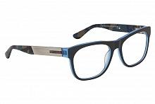 Multifokální brýle 6