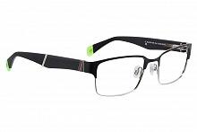 Multifokální brýle 7