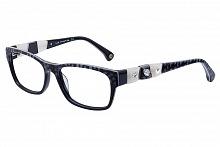 Multifokální brýle 8