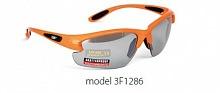 Polarizační brýle 1