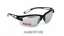 Polarizační brýle 2