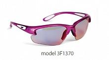Polarizační brýle 3