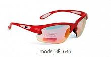 Polarizační brýle 5