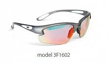 Polarizační brýle 6