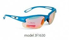 Polarizační brýle 7