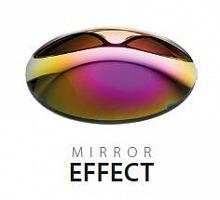 Polarizační brýle 9