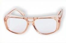Pracovní brýle 1