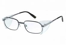 Pracovní brýle 2