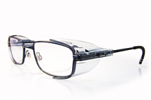 Pracovní brýle 3