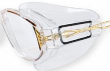 Pracovní brýle 4