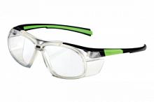 Pracovní brýle 5