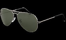 Sluneční brýle 1