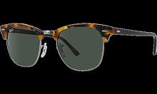 Sluneční brýle 3