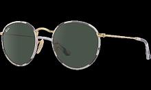 Sluneční brýle 4