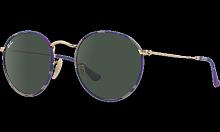 Sluneční brýle 5