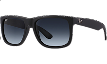 Sluneční brýle 6