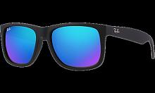 Sluneční brýle 7