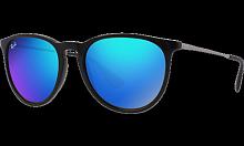 Sluneční brýle 8