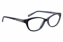 Dioptrické brýle Praha 6