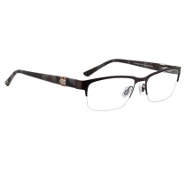 Akce na dioptrické brýle