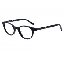 Akce na dioptrické brýle 4