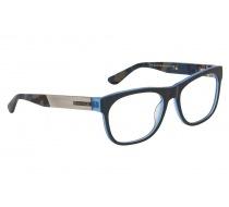 Akce na dioptrické brýle 6