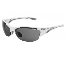 Cyklistické brýle 1
