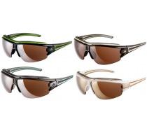 Cyklistické brýle 2