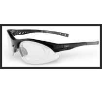 Cyklistické dioptrické brýle 3