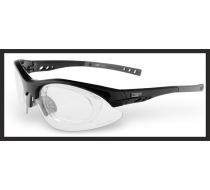Cyklistické brýle 3
