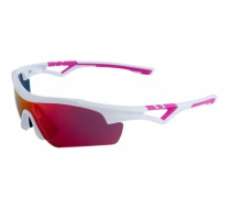 Cyklistické dioptrické brýle 4