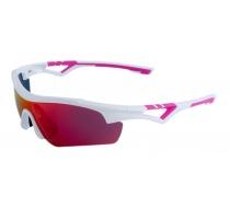 Cyklistické brýle 4