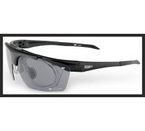 Cyklistické brýle 5