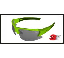 Cyklistické brýle 6